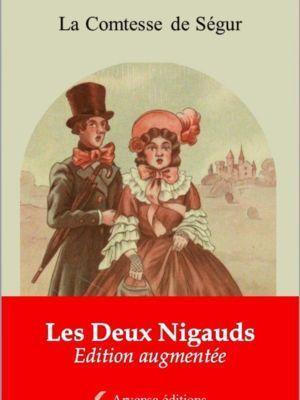 Les Deux Nigauds (Comtesse de Ségur) | Ebook epub, pdf, Kindle