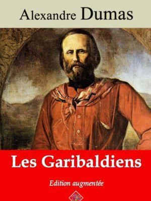 Les Garibaldiens (Alexandre Dumas) | Ebook epub, pdf, Kindle