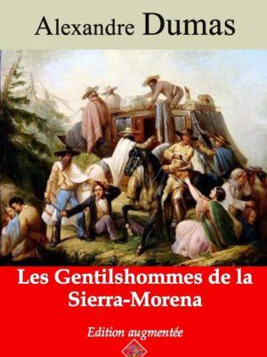 Les gentilshommes de la Sierra-Morena (Alexandre Dumas) | Ebook epub, pdf, Kindle