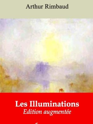 Les Illuminations (Arthur Rimbaud) | Ebook epub, pdf, Kindle