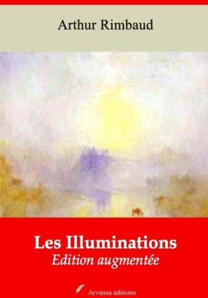 Les Illuminations (Arthur Rimbaud) | Ebook epub, pdf, Kindle