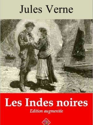 Les Indes noires (Jules Verne) | Ebook epub, pdf, Kindle