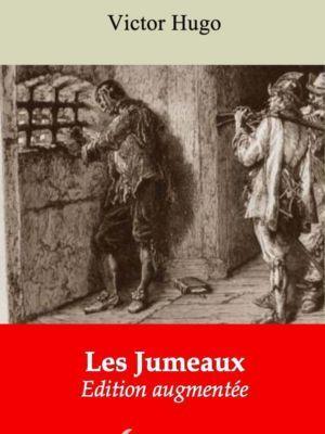 Les Jumeaux (Victor Hugo) | Ebook epub, pdf, Kindle