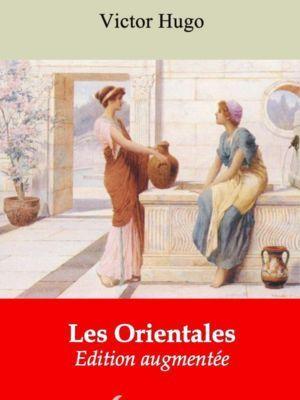 Les Orientales (Victor Hugo) | Ebook epub, pdf, Kindle
