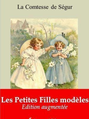 Les petites filles modèles (Comtesse de Ségur) | Ebook epub, pdf, Kindle