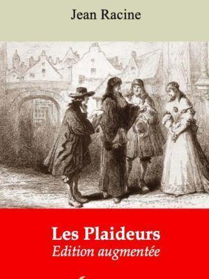 Les Plaideurs (Jean Racine) | Ebook epub, pdf, Kindle