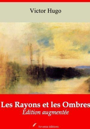 Les Rayons et les Ombres (Victor Hugo)   Ebook epub, pdf, Kindle