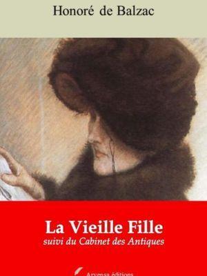 Les rivalités (Honoré de Balzac) | Ebook epub, pdf, Kindle