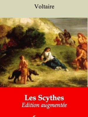 Les Scythes (Voltaire) | Ebook epub, pdf, Kindle