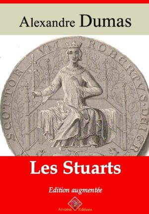 Les Stuarts (Alexandre Dumas) | Ebook epub, pdf, Kindle