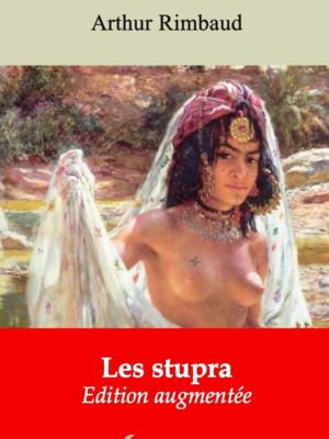 Les Stupra (Arthur Rimbaud) | Ebook epub, pdf, Kindle