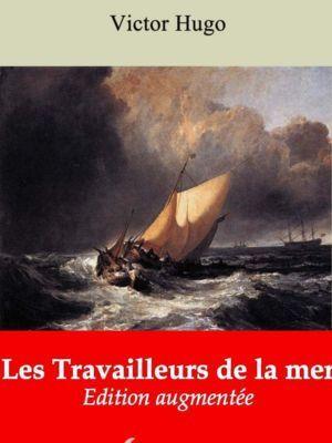 Les Travailleurs de la mer (Victor Hugo) | Ebook epub, pdf, Kindle
