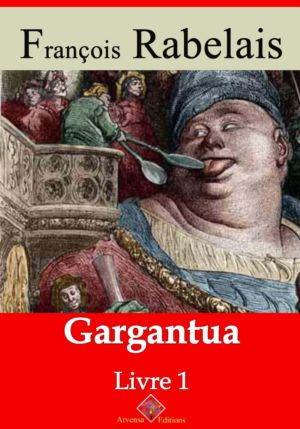 Livre I Gargantua (François Rabelais) | Ebook epub, pdf, Kindle