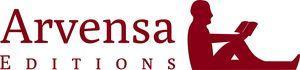 Arvensa Editions Logo