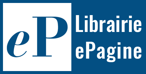 ePagine arvensa ebooks