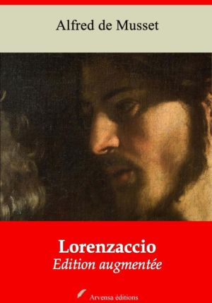 Lorenzaccio (Alfred de Musset) | Ebook epub, pdf, Kindle