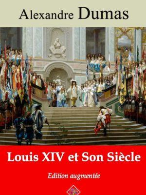 Louis XIV et son siècle (Alexandre Dumas) | Ebook epub, pdf, Kindle