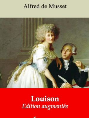 Louison (Alfred de Musset) | Ebook epub, pdf, Kindle
