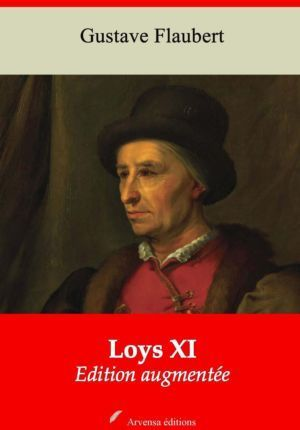 Loys XI (Gustave Flaubert) | Ebook epub, pdf, Kindle