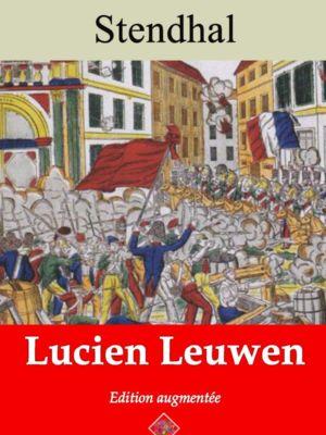 Lucien Leuwen (Stendhal) | Ebook epub, pdf, Kindle