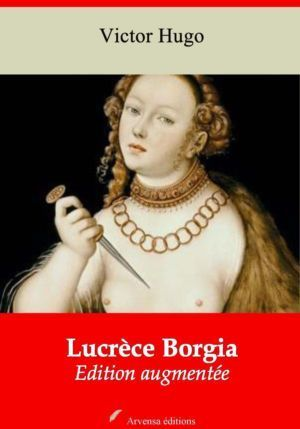 Lucrèce Borgia (Victor Hugo) | Ebook epub, pdf, Kindle