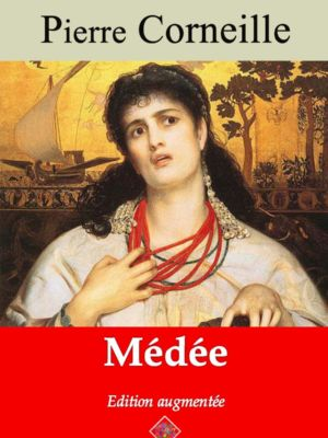 Médée (Corneille) | Ebook epub, pdf, Kindle