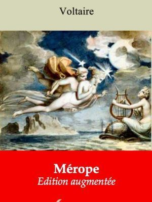 Mérope (Voltaire) | Ebook epub, pdf, Kindle