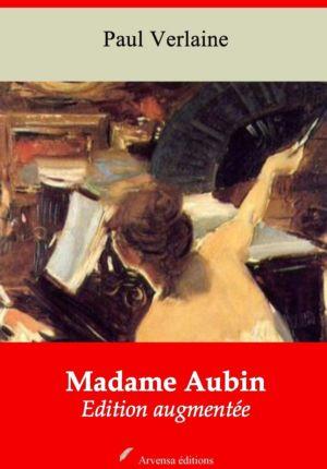 Madame Aubin (Paul Verlaine) | Ebook epub, pdf, Kindle