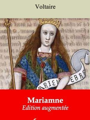 Mariamne (Voltaire) | Ebook epub, pdf, Kindle