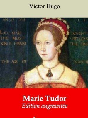 Marie Tudor (Victor Hugo) | Ebook epub, pdf, Kindle