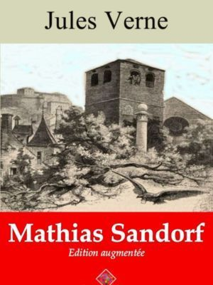 Mathias Sandorf (Jules Verne) | Ebook epub, pdf, Kindle