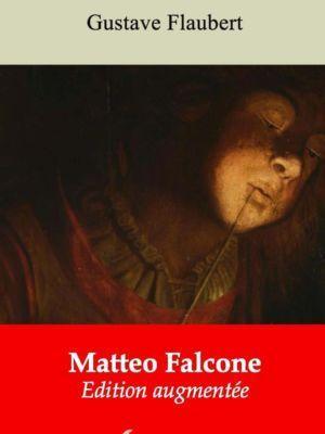 Matteo Falcone (Gustave Flaubert) | Ebook epub, pdf, Kindle