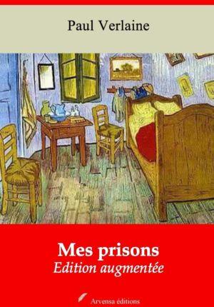 Mes prisons (Paul Verlaine) | Ebook epub, pdf, Kindle