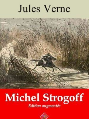 Michel Strogoff (Jules Verne) | Ebook epub, pdf, Kindle