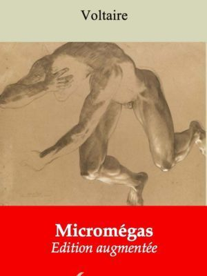 Micromégas (Voltaire) | Ebook epub, pdf, Kindle