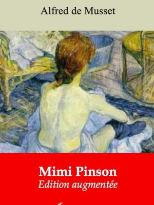 Mimi Pinson (Alfred de Musset) | Ebook epub, pdf, Kindle