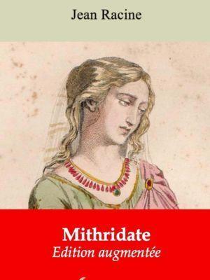 Mithridate (Jean Racine) | Ebook epub, pdf, Kindle