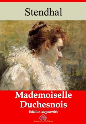 MlleDuchesnois (Stendhal)   Ebook epub, pdf, Kindle