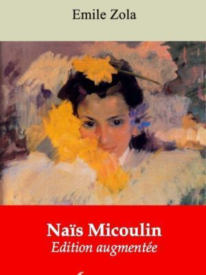Naïs Micoulin (Emile Zola) | Ebook epub, pdf, Kindle