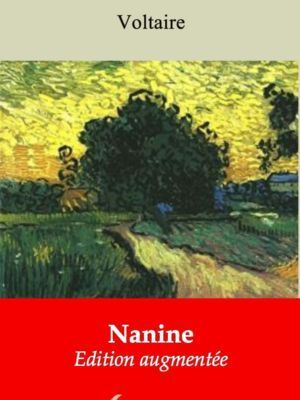 Nanine (Voltaire) | Ebook epub, pdf, Kindle