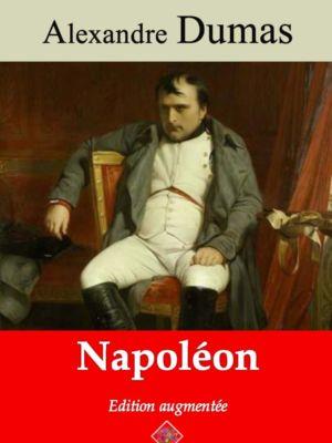 Napoléon (Alexandre Dumas) | Ebook epub, pdf, Kindle