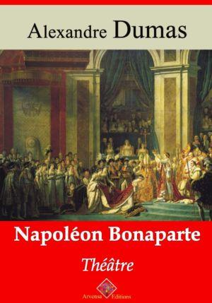 Napoléon Bonaparte (théâtre) (Alexandre Dumas) | Ebook epub, pdf, Kindle