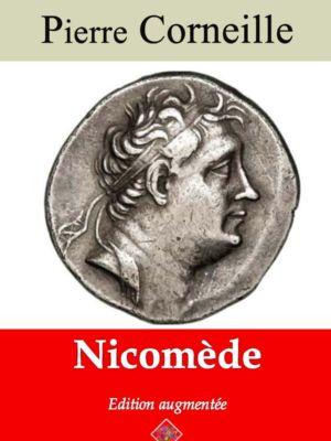 Nicomède (Corneille) | Ebook epub, pdf, Kindle