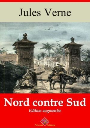 Nord contre Sud (Jules Verne) | Ebook epub, pdf, Kindle