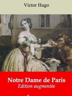 Notre Dame de Paris (Victor Hugo) | Ebook epub, pdf, Kindle
