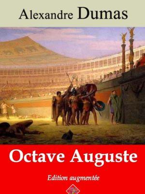 Octave Auguste (Alexandre Dumas) | Ebook epub, pdf, Kindle