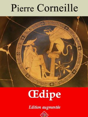 Oedipe (Corneille) | Ebook epub, pdf, Kindle