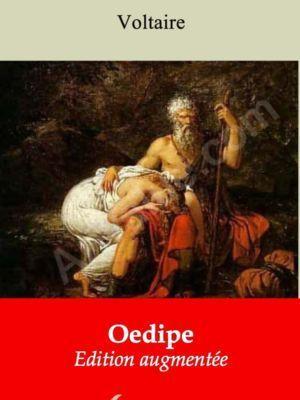 Oedipe (Voltaire) | Ebook epub, pdf, Kindle
