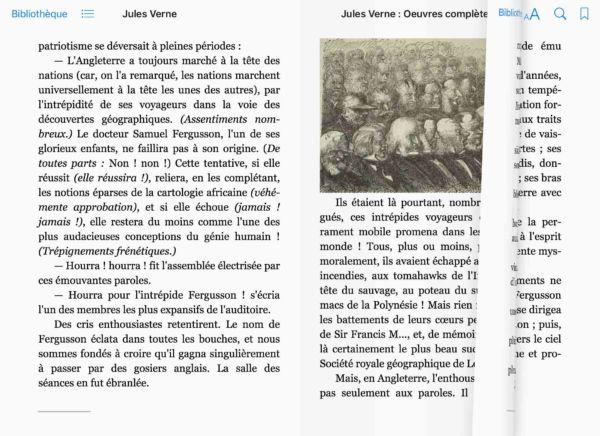 oeuvres completes Arvensa littérature 1