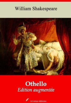 Othello (William Shakespeare) | Ebook epub, pdf, Kindle